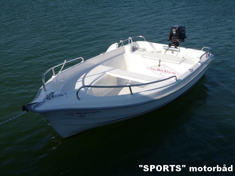 http://www.scancharter.com/wp-content/uploads/boats/16643_sport-1-pa-vandet.jpg