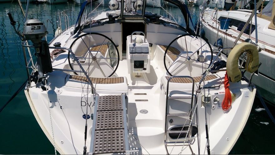 http://www.scancharter.com/wp-content/uploads/boats/16657_expo_43_heck_ohne_name.jpg