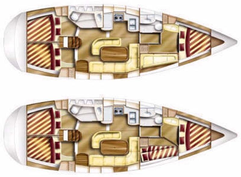 http://www.scancharter.com/wp-content/uploads/boats/16657_gibsea43_layout.jpg
