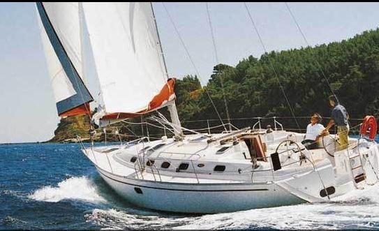 http://www.scancharter.com/wp-content/uploads/boats/16657_gibsea_43_prospekt.JPG