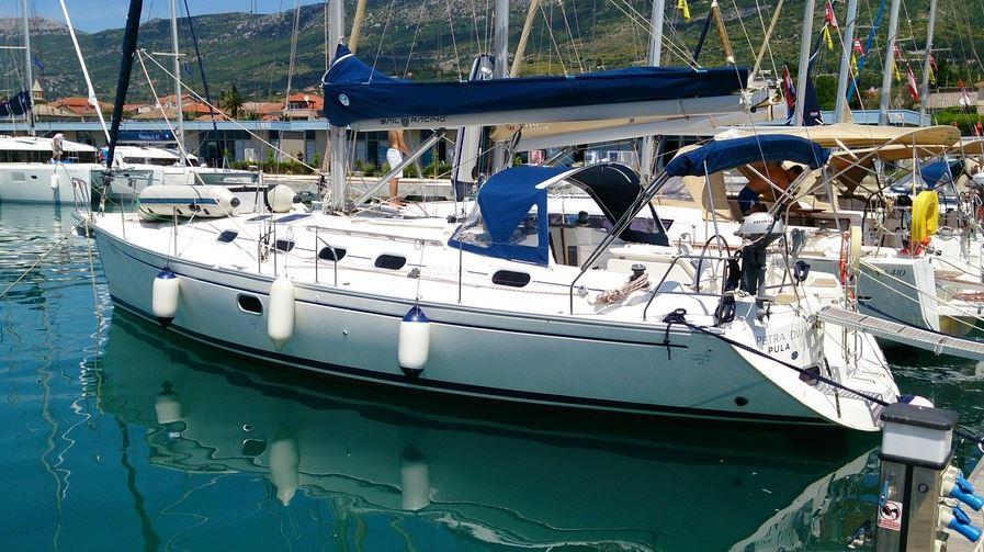 http://www.scancharter.com/wp-content/uploads/boats/16657_hinten-seite_gs43.JPG