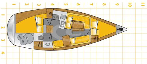 http://www.scancharter.com/wp-content/uploads/boats/16663_gib_sea_312_riss.png
