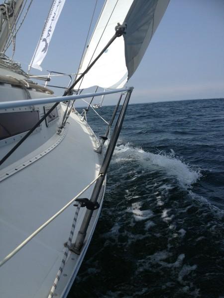 http://www.scancharter.com/wp-content/uploads/boats/16663_img_1213_bi38p5f5.jpg