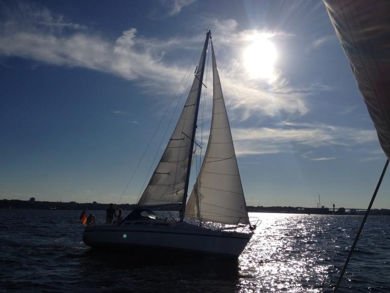 http://www.scancharter.com/wp-content/uploads/boats/16663_img_4937.jpg