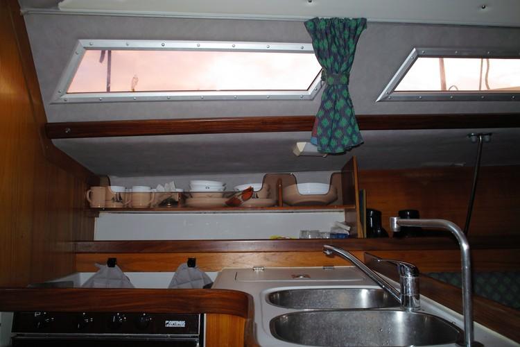 http://www.scancharter.com/wp-content/uploads/boats/16663_sdim0203.jpg