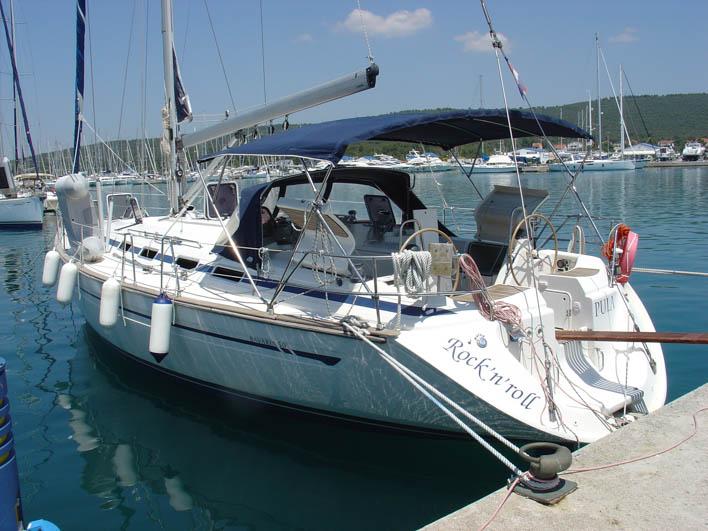 http://www.scancharter.com/wp-content/uploads/boats/16669_dsc03096-2.jpg