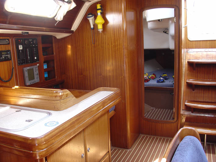 http://www.scancharter.com/wp-content/uploads/boats/16669_dsc03103-6.jpg