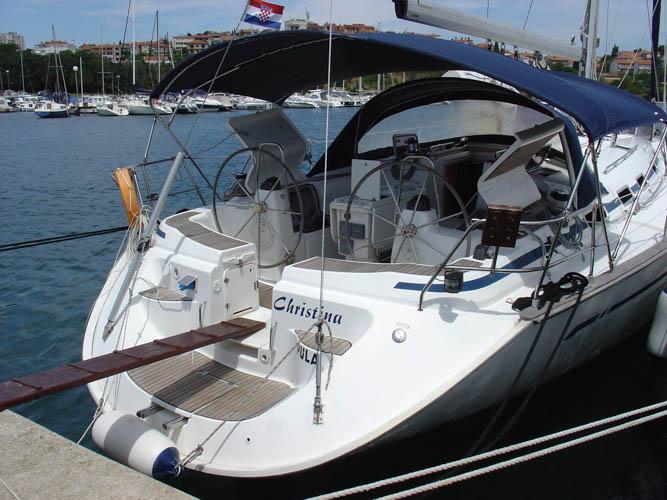 http://www.scancharter.com/wp-content/uploads/boats/16675_dsc02827-kopie-30.jpg