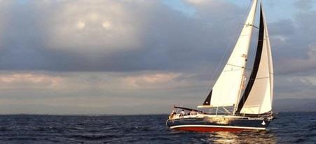 http://www.scancharter.com/wp-content/uploads/boats/16681_bild2.png