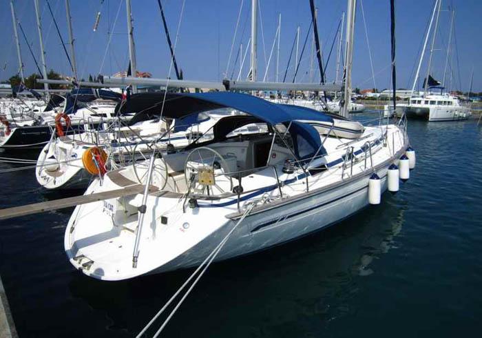 http://www.scancharter.com/wp-content/uploads/boats/16687_sc-173.jpg