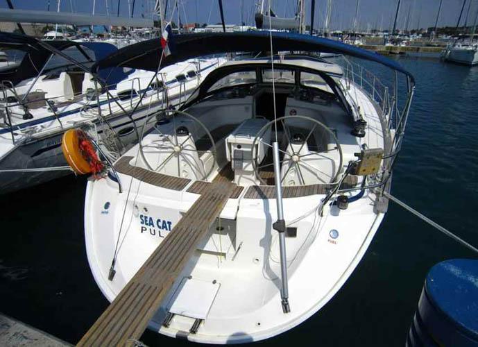 http://www.scancharter.com/wp-content/uploads/boats/16687_sc2-174.jpg