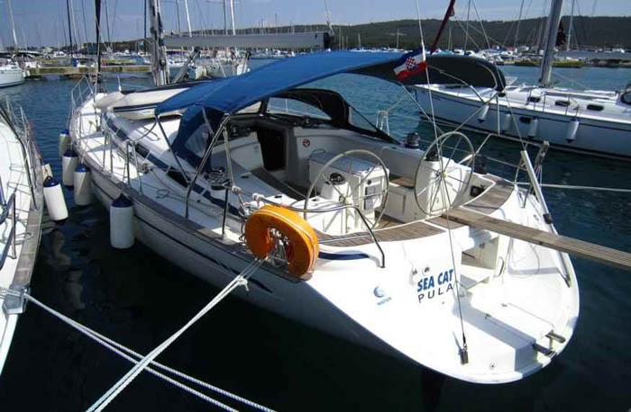 http://www.scancharter.com/wp-content/uploads/boats/16687_sc3-175.jpg