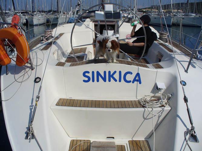 http://www.scancharter.com/wp-content/uploads/boats/16693_sinkica-001-55.jpg