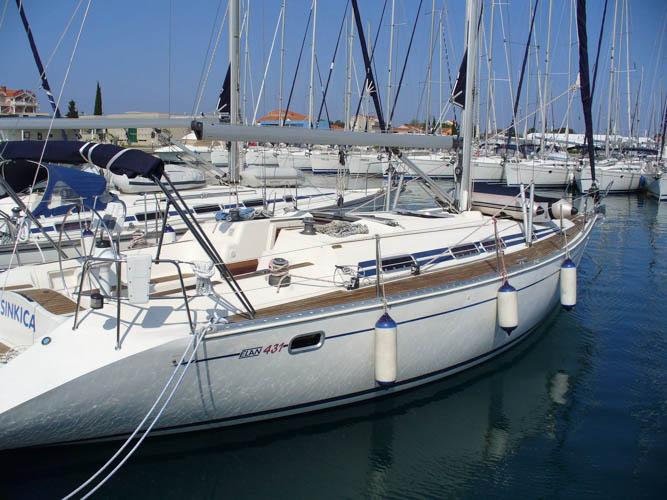 http://www.scancharter.com/wp-content/uploads/boats/16693_sinkica-005-58.jpg