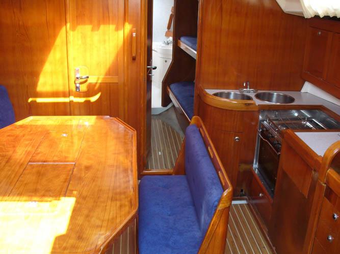 http://www.scancharter.com/wp-content/uploads/boats/16693_sinkica-010-61.jpg