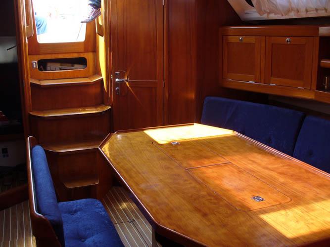 http://www.scancharter.com/wp-content/uploads/boats/16693_sinkica-014-63.jpg