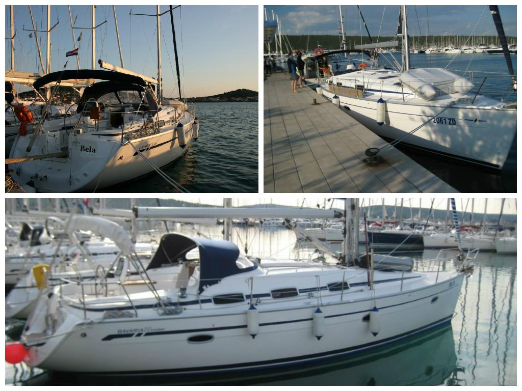 http://www.scancharter.com/wp-content/uploads/boats/16711_bela.jpg