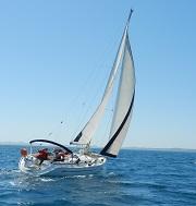 http://www.scancharter.com/wp-content/uploads/boats/16723_maya-mini.jpg