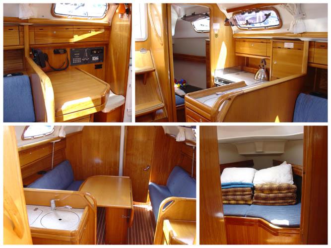 http://www.scancharter.com/wp-content/uploads/boats/16741_nina-innen-111.jpg