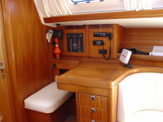 http://www.scancharter.com/wp-content/uploads/boats/16747_dsc03191-kopie-40.jpg