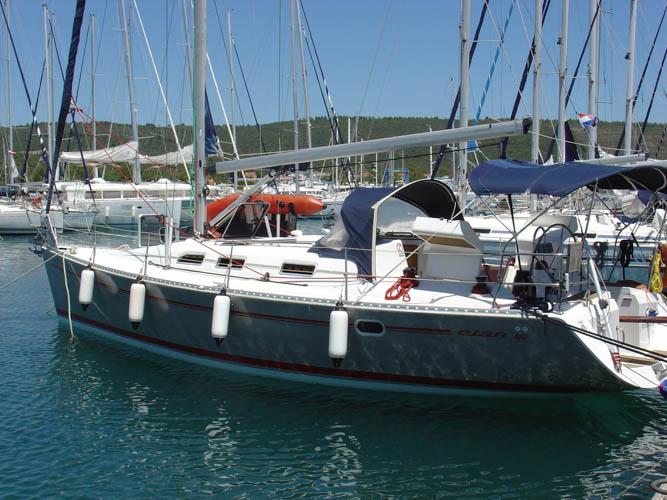 http://www.scancharter.com/wp-content/uploads/boats/16747_dsc03199-42.jpg