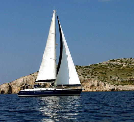 http://www.scancharter.com/wp-content/uploads/boats/16753_b50-maranta.jpeg