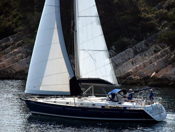 http://www.scancharter.com/wp-content/uploads/boats/16753_beneteau-50_maranta.jpg