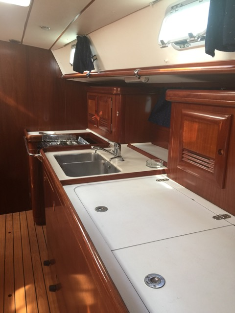 http://www.scancharter.com/wp-content/uploads/boats/16753_img_3270.jpeg
