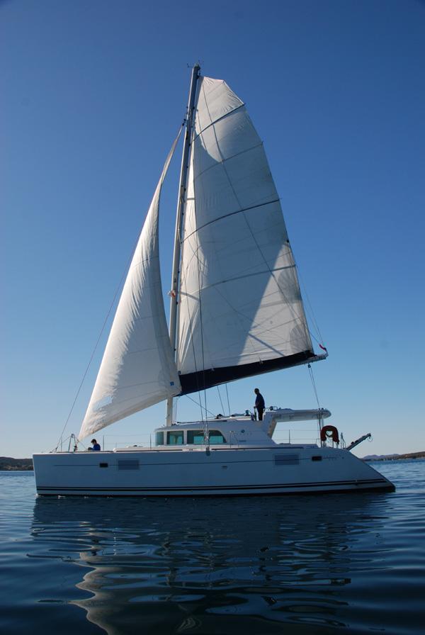 http://www.scancharter.com/wp-content/uploads/boats/16759_09011417175619.jpg