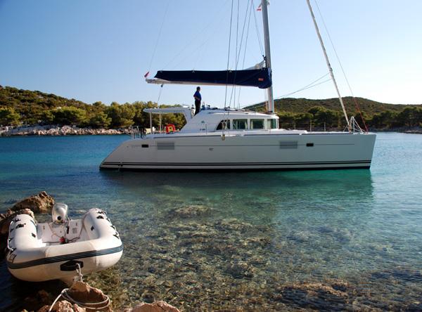http://www.scancharter.com/wp-content/uploads/boats/16759_0901141722189.jpg