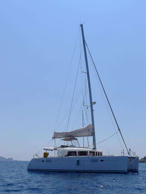 http://www.scancharter.com/wp-content/uploads/boats/16765_cap1.jpg