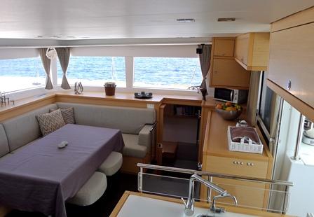 http://www.scancharter.com/wp-content/uploads/boats/16765_dinner-2.jpg