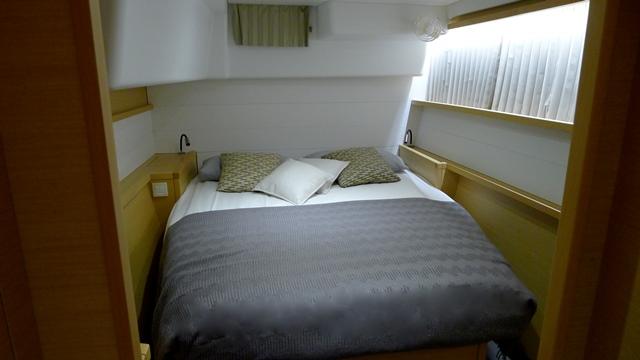 http://www.scancharter.com/wp-content/uploads/boats/16765_guest-room.jpg