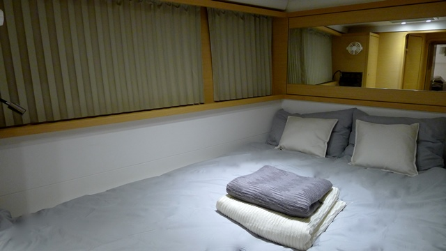 http://www.scancharter.com/wp-content/uploads/boats/16765_owner-room.jpg
