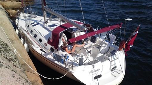 http://www.scancharter.com/wp-content/uploads/boats/16777_gib-sea-1.jpg