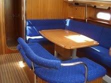 http://www.scancharter.com/wp-content/uploads/boats/16777_gibsea-4.jpg
