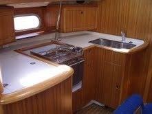 http://www.scancharter.com/wp-content/uploads/boats/16777_gibsea-5.jpg