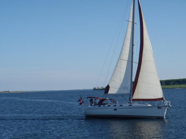 http://www.scancharter.com/wp-content/uploads/boats/16777_p5170867.JPG
