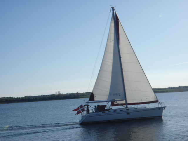 http://www.scancharter.com/wp-content/uploads/boats/16777_p5170869.JPG