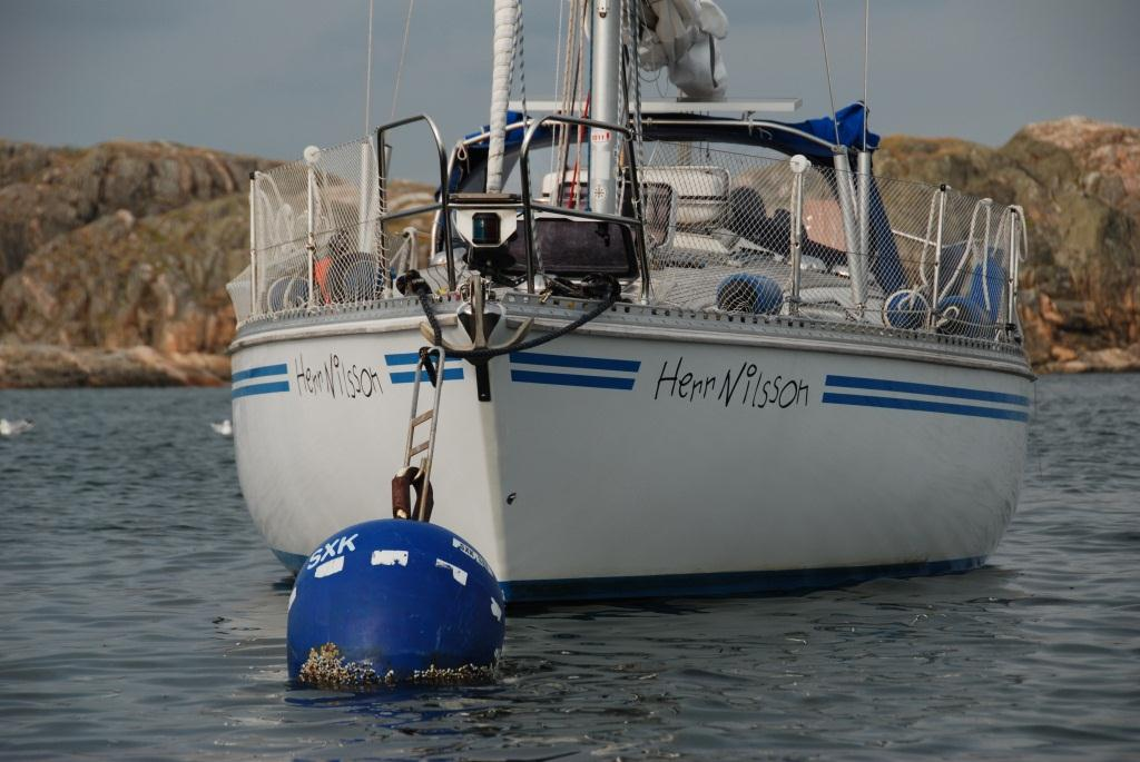 http://www.scancharter.com/wp-content/uploads/boats/16783_herr-nilsson-1.jpg