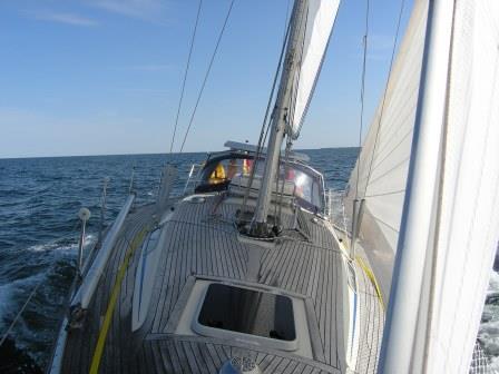 http://www.scancharter.com/wp-content/uploads/boats/16783_herr-nilsson-10.jpg