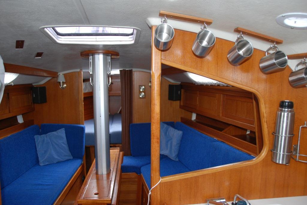 http://www.scancharter.com/wp-content/uploads/boats/16783_herr-nilsson-4.jpg