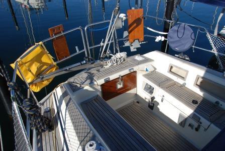 http://www.scancharter.com/wp-content/uploads/boats/16783_herr-nilsson-5.JPG