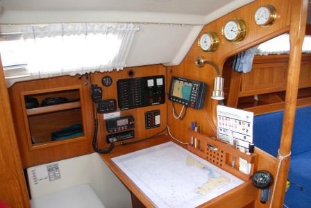 http://www.scancharter.com/wp-content/uploads/boats/16783_herr-nilsson-7.JPG