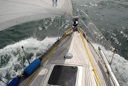 http://www.scancharter.com/wp-content/uploads/boats/16783_herr-nilsson-9.jpg