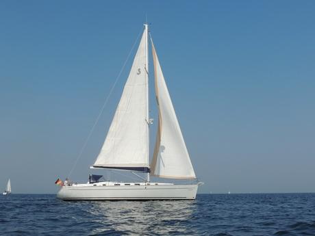 http://www.scancharter.com/wp-content/uploads/boats/16789_ben_50_seite.jpg