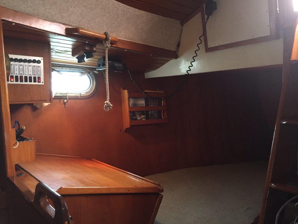http://www.scancharter.com/wp-content/uploads/boats/16798_img_7179.jpg