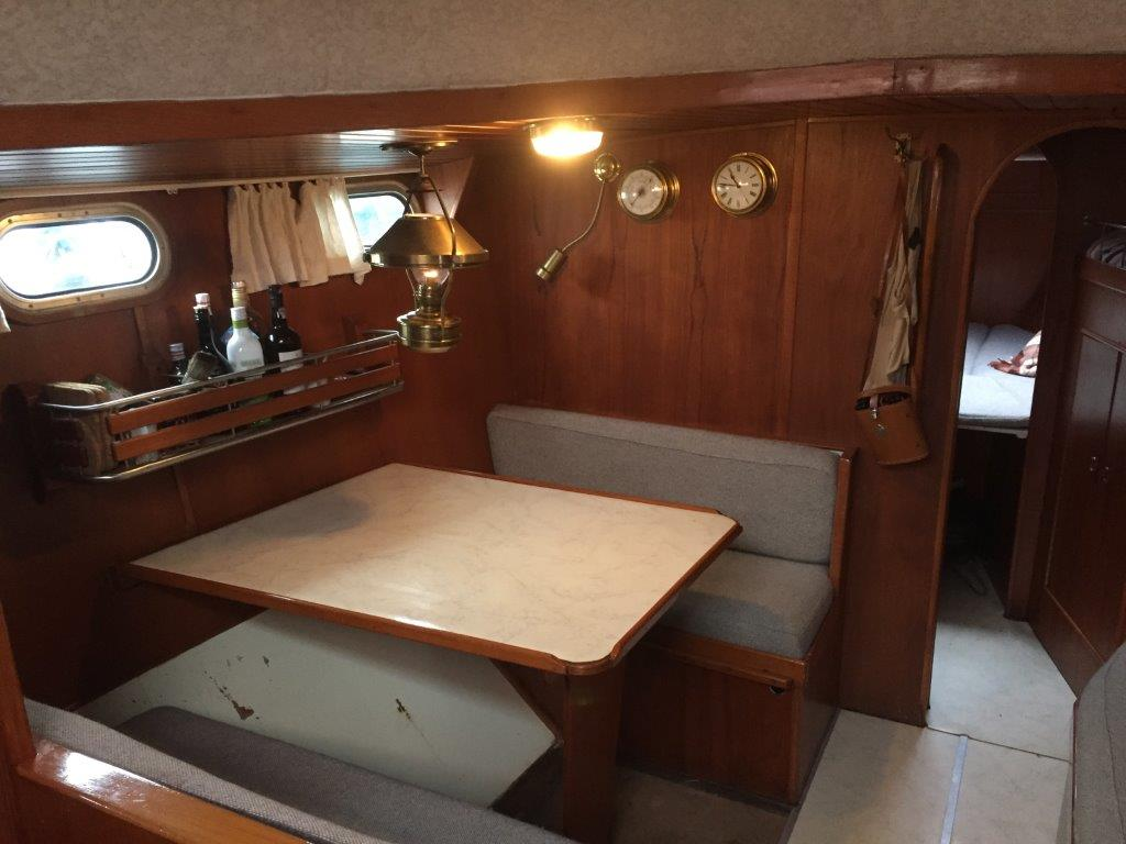 http://www.scancharter.com/wp-content/uploads/boats/16798_img_7197.jpg