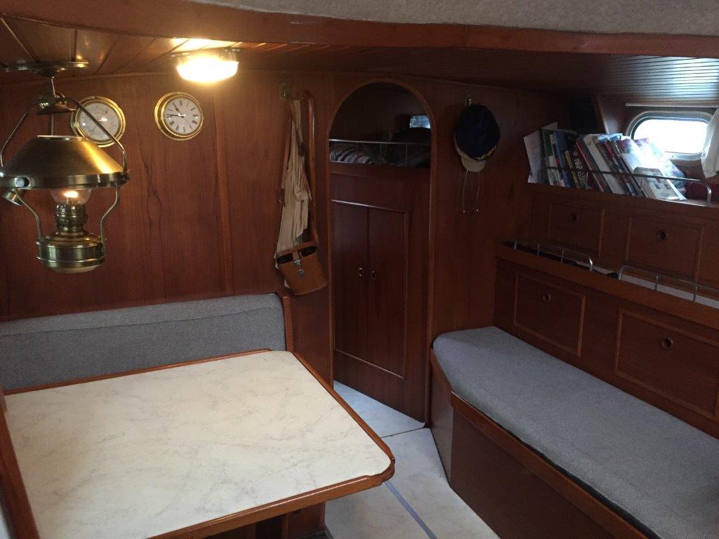 http://www.scancharter.com/wp-content/uploads/boats/16798_img_7203.jpg