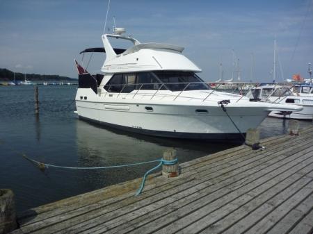 http://www.scancharter.com/wp-content/uploads/boats/16811_baden-2.jpg